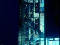 Glasturm20001.jpg