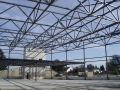 Neubau Luftfahrtzentrum.JPG